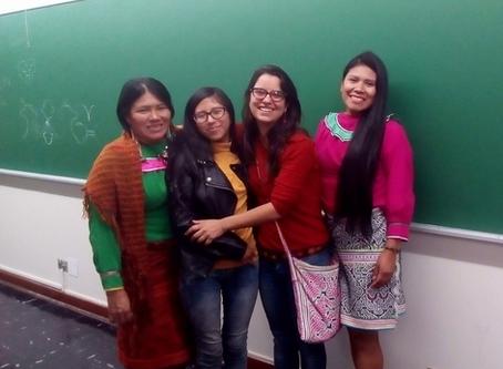 Repensando la Amazonía peruana: sobre la necesidad de cursos introductorios a nivel universitario