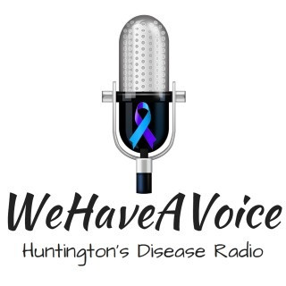 WeHaveAVoice Radio shows not to miss