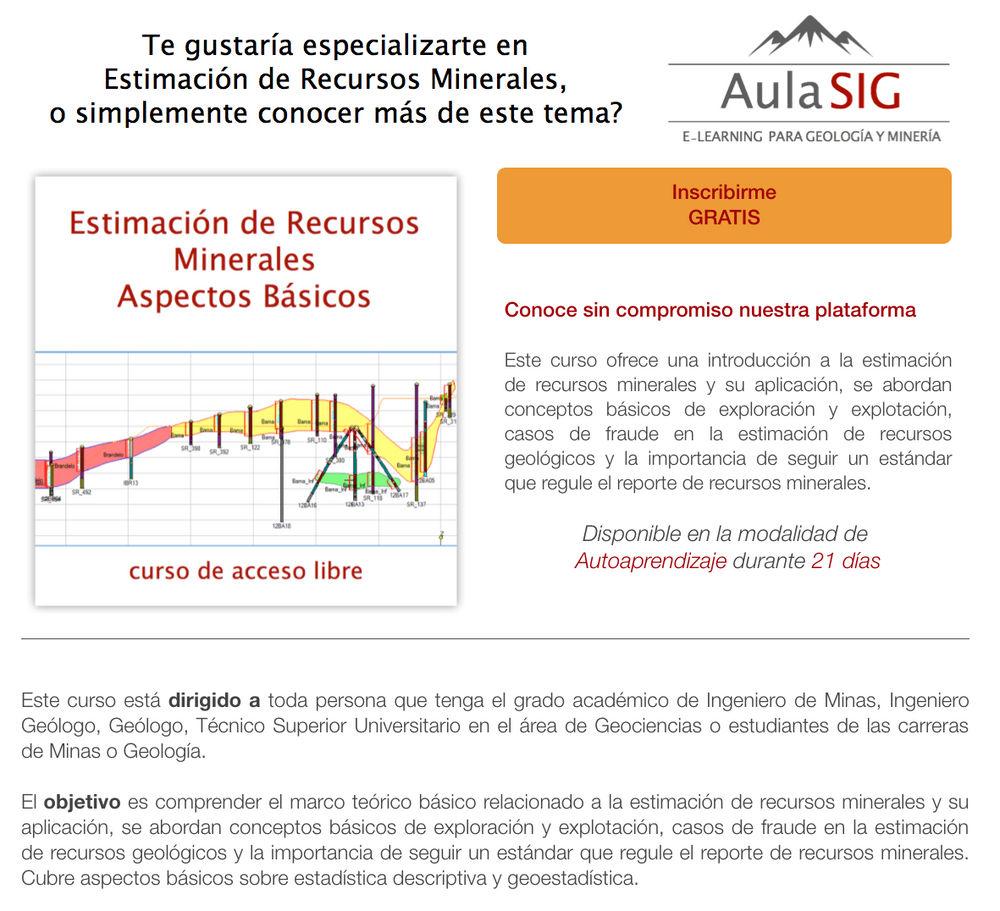 Único Ingeniero Industrial Reanudar Objetivo Galería - Ejemplo De ...