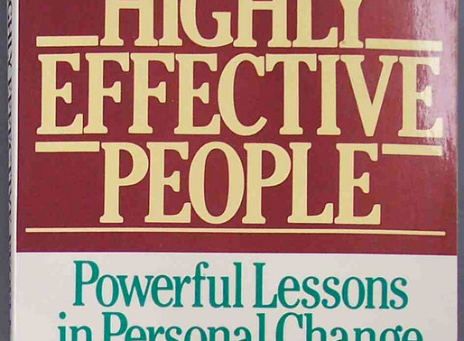 5 Best Motivational Books for your Team