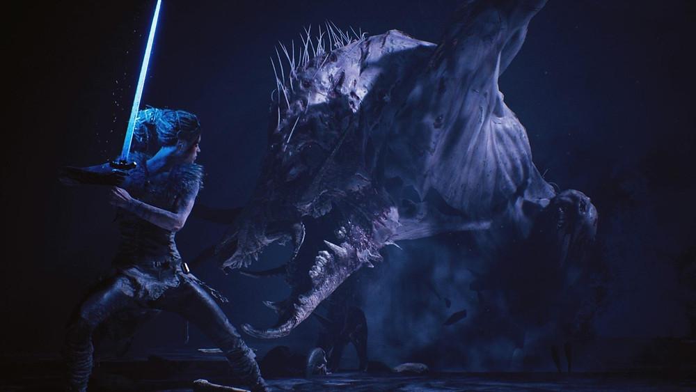 hellblade senua's sacrifice pc game