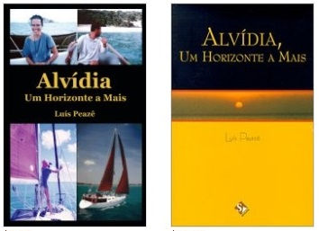 alvidia facebook page.jpg
