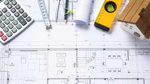 Take your construction project Quantity Takeoff and Estimation to the next level