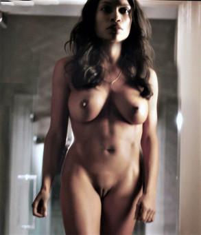 Nude Hollywood Celebrities