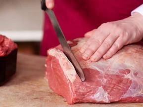 Oferta de 11 cortes de carne vacuna a precios accesibles estará disponible a partir del miércoles