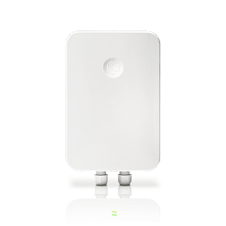 Cambium cnPilot e700 Outdoor Access Point bring you one of the best network solutions for outdoor environments