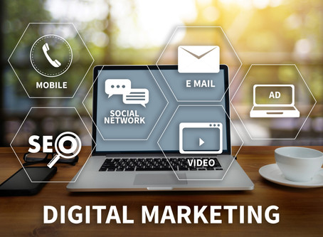 Why Commercial Truck Dealers Must Invest in Digital Marketing in 2020