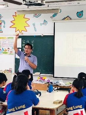 【教案沙龍】串連K-12 STEM之科技素養學習