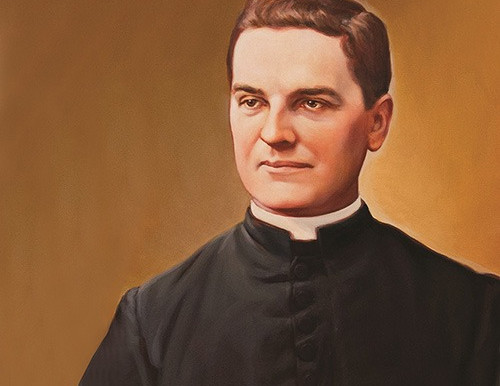 WATCH LIVE: Exclusive Documentary on McGivney