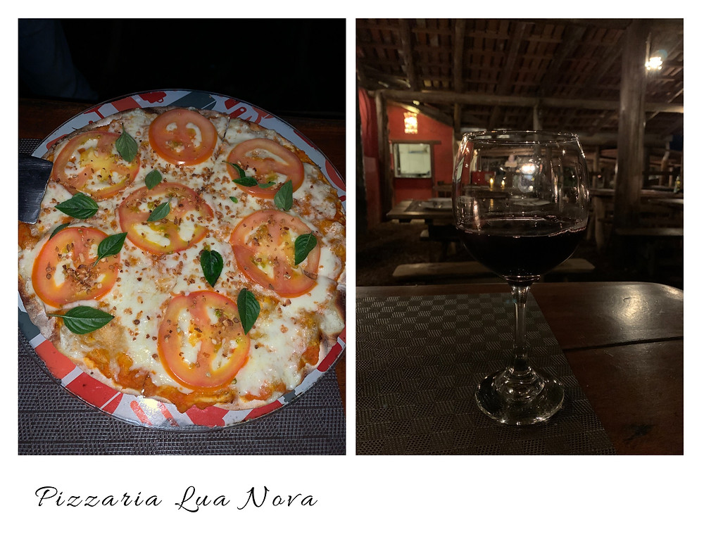 pizzaria-lua-nova-na-chapada-dos-veadeiros