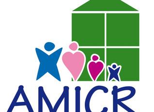 Communiqué de l'AMICR