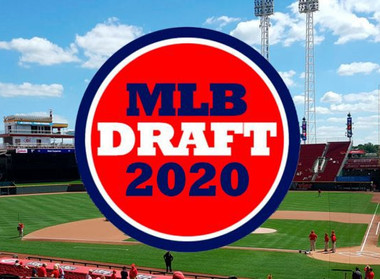 2020 MLB Draft Spotlight