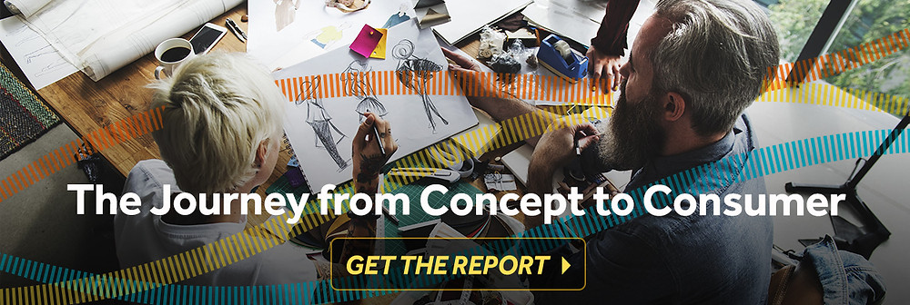 download report journey from concept to consumer