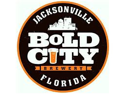 February In Florida, Day 1 - Jacksonville's Bold City Brewery