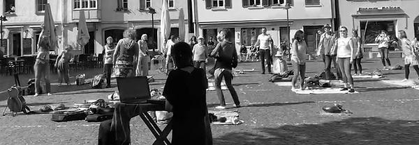 vlcsnap-2020-05-18-14h57m26s125.png