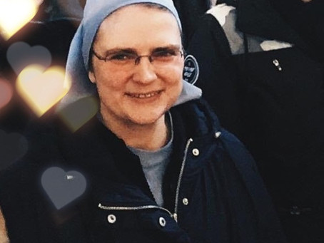 Māsa Guna Anna
