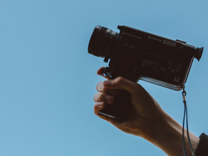 Pourquoi raconter vos histoires 📖 en vidéo ? (2/2)