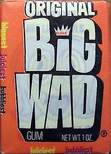 Big Wad 1977 .jpg