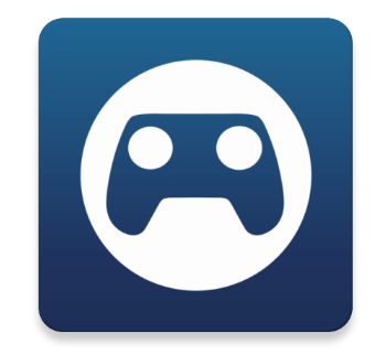 Which controllers can you use with Steam Link?