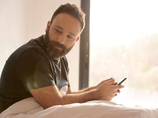 Kündigen ohne neuen Job - 3 Fehler die Du bereuen könntest