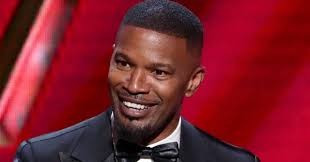 Jamie Foxx To Star In Vampire Thriller For Netflix