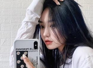 中国版Instagram「小紅書(RED)」アプリで中華美女を見る方法♡