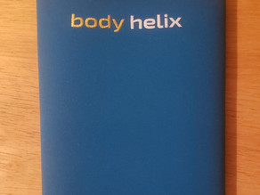 Compression with Body Helix