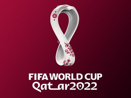 Copa do Catar em 2022 já é desastrosa: 1200 operários mortos