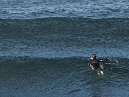 COMO LER AS PREVISÕES FACILMENTE /HOW TO EASILY READ A SURF FORECAST