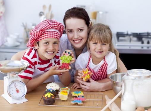 Емоционалната поврзаност на детето и дадилката како можна закана за мајката