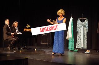 ABGESAGT - 31.10.20 - Souvenir in Schwyz