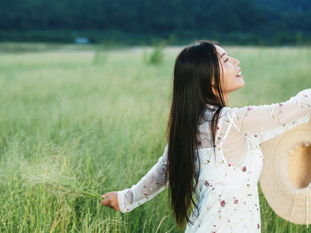 La prévention ostéopathique : pour éviter la douleur!
