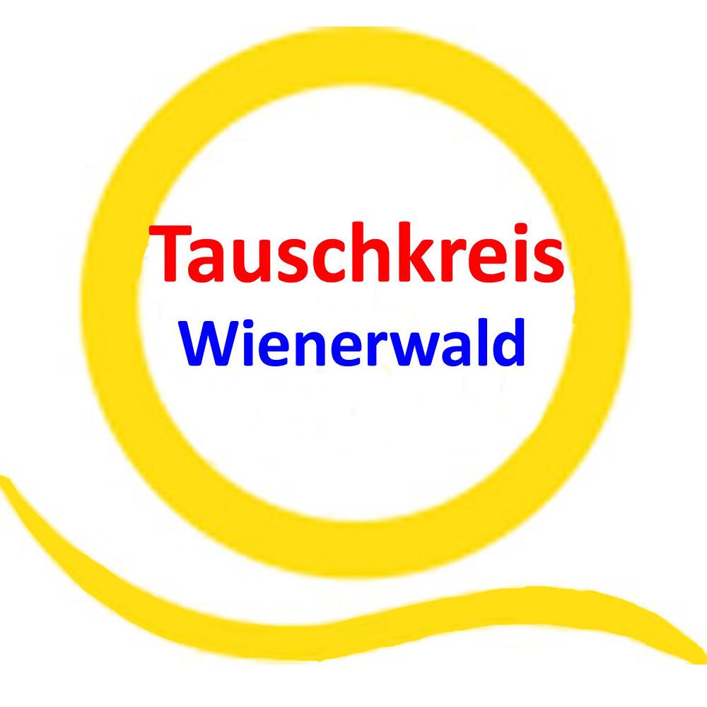 Logo Tauschkreis Wienerwald Purkersdorf