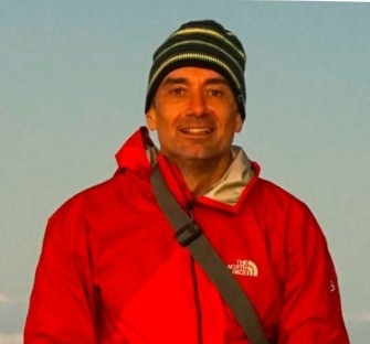 As an acknowledged expert on travel in Asia, he has been called on to appear at seminars and conferences around the region. He is a regular visitor to Japan and especially enjoys Hokkaido and snow boarding in Niseko