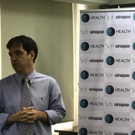 Unprecedented Partnership in Neurological Diagnosis