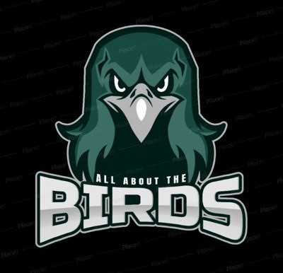 All About The Birds NFL Pick Em': Week 6!