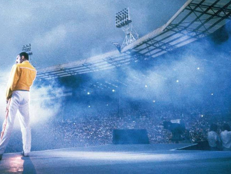 5 business lessons from the music of Queen