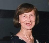 Sophie Stockmal May 22, 1923 - November 8, 2020