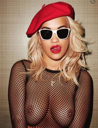 Rita Ora boobs.jpeg