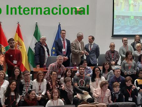 XX Congreso Internacional ( Foto Oficial )