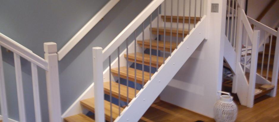 Kan du trappebegrepene?