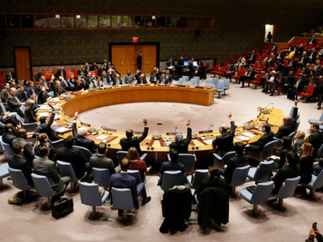 Le fondement juridique des opérations de maintien de la paix