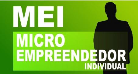 Microempreendedor individual - 2018