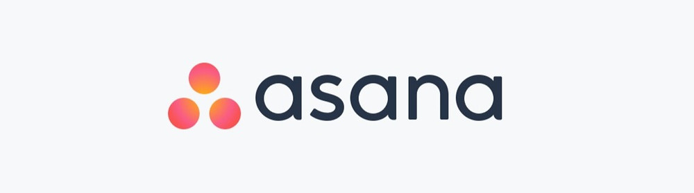 Asana - Kyber Digital