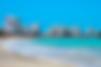 playas.png