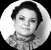 Директор по продажам Лайк Центра, Ирина Каримова