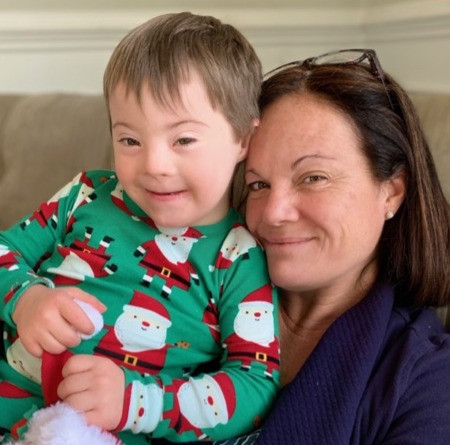 An Innate Power to Make a Difference by Elena Croy, Bergen County Moms