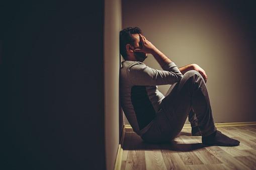 borç ödeyebilmek için yapılan dua