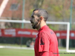 Libérez Fouad Chafik