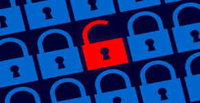 3 Cybersecurity Stocks For Dividend Investors